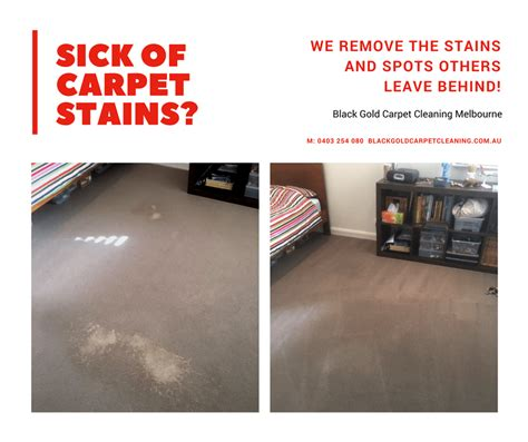 how to get black dye out of carpet how to get blood stains out of carpet carpet stain removal