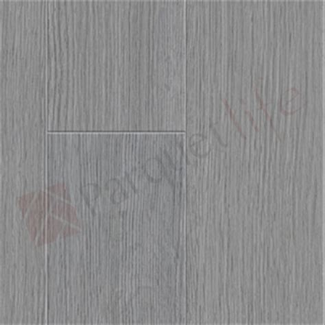 pavimenti gerflor pavimento pvc senso gerflor autoadesivo x mq
