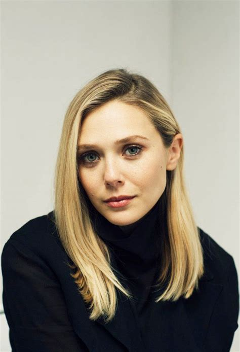 film terbaik elizabeth olsen 17 best ideas about elizabeth olsen on pinterest