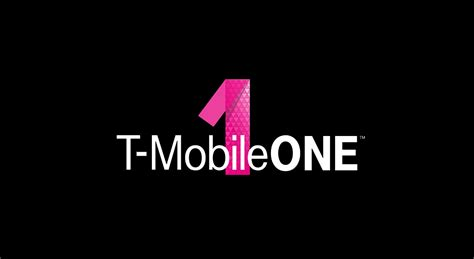 t mobile de t mobile breaks one plus plan into two price tiers one