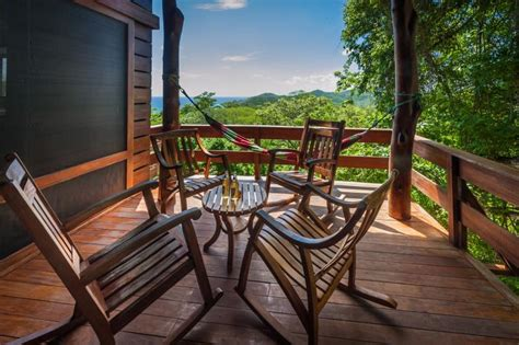 casa arbol  tree house san juan del sur nicaragua actualizado  alquileres
