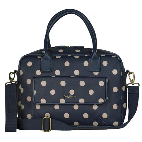 button spot smart nappy bag accessories from nicholls