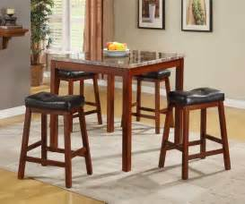 furniture small dining sets dining table dining table nice concept for natural classic small dining tables sets