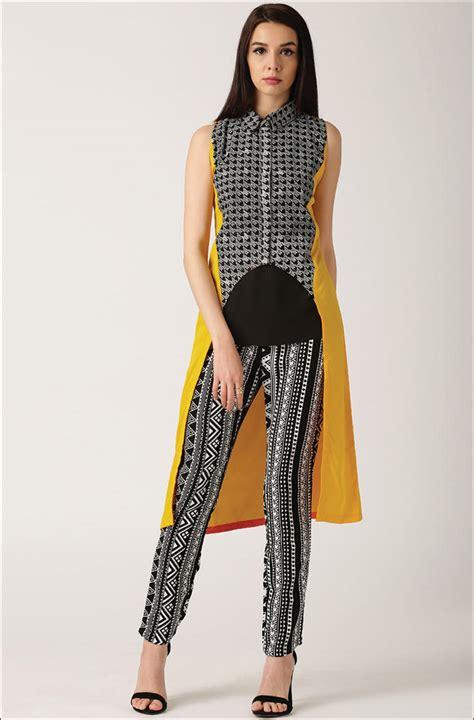 collar neck design pattern churidar neck designs 42 best neck patterns you will love