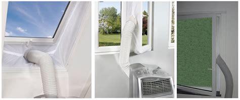 Klimaanlage Schlauch by Abluftschlauch Einer Klimaanlage Deine Mobile Klimaanlage