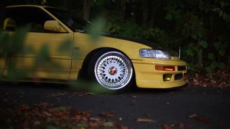 slammed honda crx sammy s slammed crx stance nation youtube