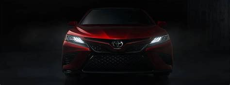 West Kendall Toyota Owner New 2018 Camry West Kendall Toyota Miami Fl Dealership