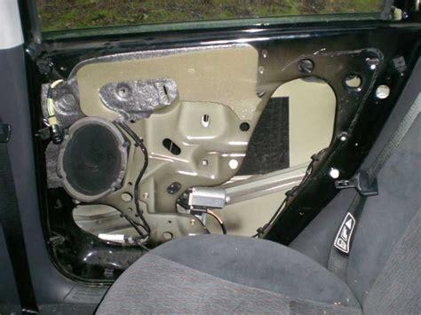 how to fix a stuck car door car door wont open photos wall and door tinfishclematis