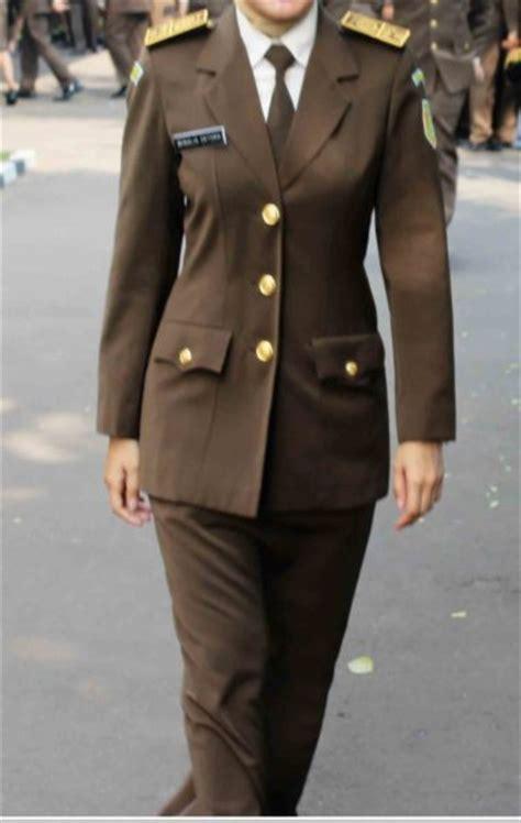 Seragam Dinas seragam olahraga seragam sekolah seragam perawat