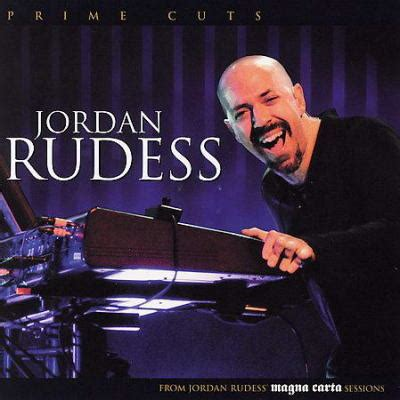Cd Terry Bozzio Prime Cuts From Magna Carta Session prime cuts by rudess song list