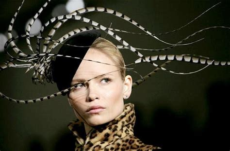 designboom philip treacy 42 best ideas for school images on pinterest turbans