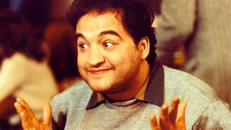 john belushi animal house authorized john belushi documentary headed to showtime rolling stone
