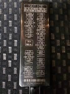 t800 fuse box wiring diagrams