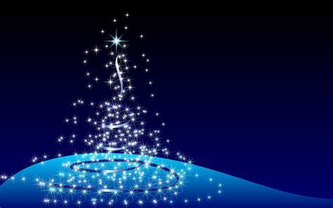 tarjetas de navidad tarjetas navidenas  felicitar las fiestas