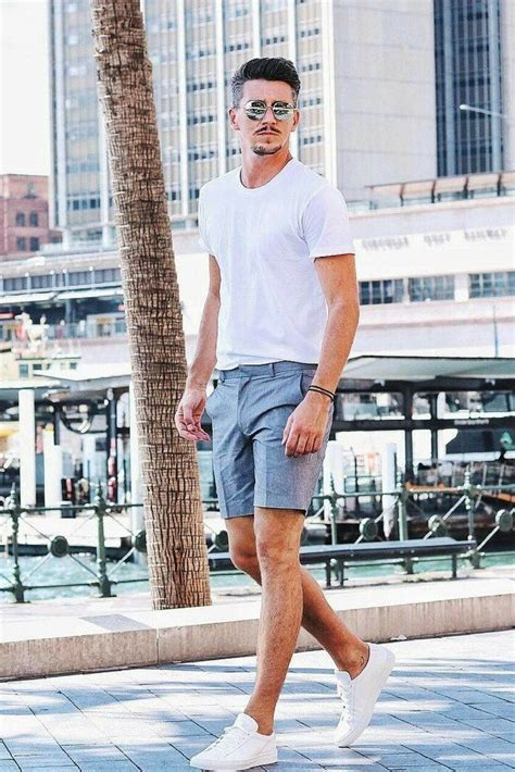 amazingly simple everyday outfit ideas  men mens
