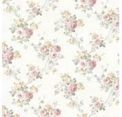 Vintage Rose Wallpaper Images Gallery