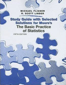 launchpad for s the basic practice of statistics twelve month access books basic practice of statistics student study guide edition