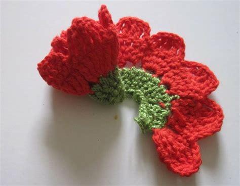 imagenes de rosas tejidas a crochet rosas a crochet o ganchillo paso a paso manualidades