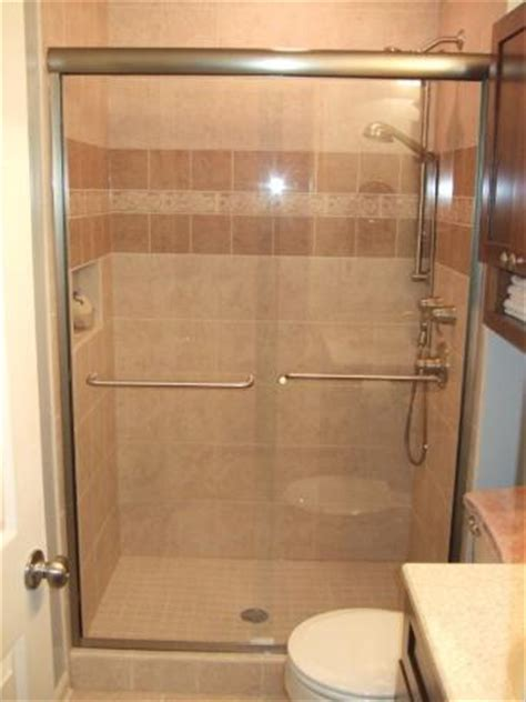 Alumax Frameless Shower Doors Alumax Shower Doors 2017 2018 Best Cars Reviews
