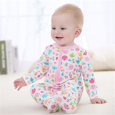 Warm Sleepers For Babies by Sale Hanging Baby Sleep N Play Baby Boy Pajamas