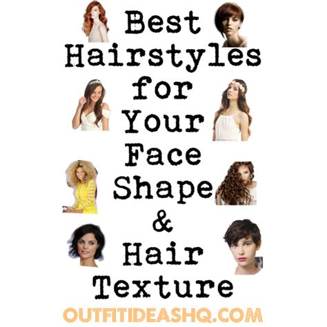hairstyle tips best haircut for your face shape vogue india best hairstyles for your face shape and hair texture