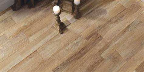 offerta pavimenti gres porcellanato gres porcellanato per pavimenti euroedil scopri le