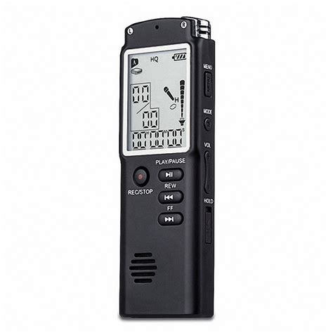 T 60 Voice Recorder 2 Mic 4 Gb Diskon 8g digital voice recorder pen noise reduction with digital lcd display digital voice audio