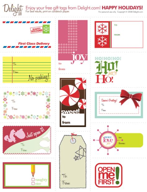 free gift tags and labels skip to my lou free gift tags and labels skip to my lou