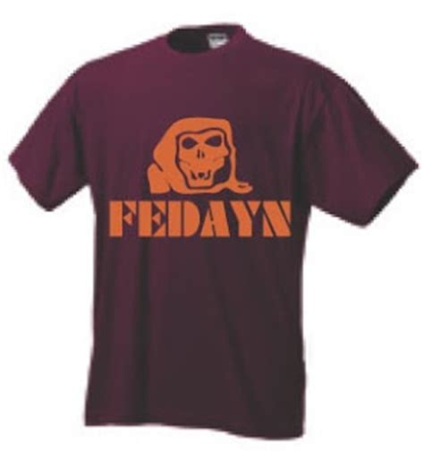 Tshirt As Roma 4 ultras t shirts apparel as roma fedayn skull
