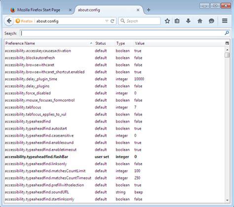 hacklist s web hacklist s web cara mengatasi chrome quick start