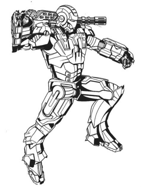 ironman coloring pages online iron man coloring pages free printable coloring home