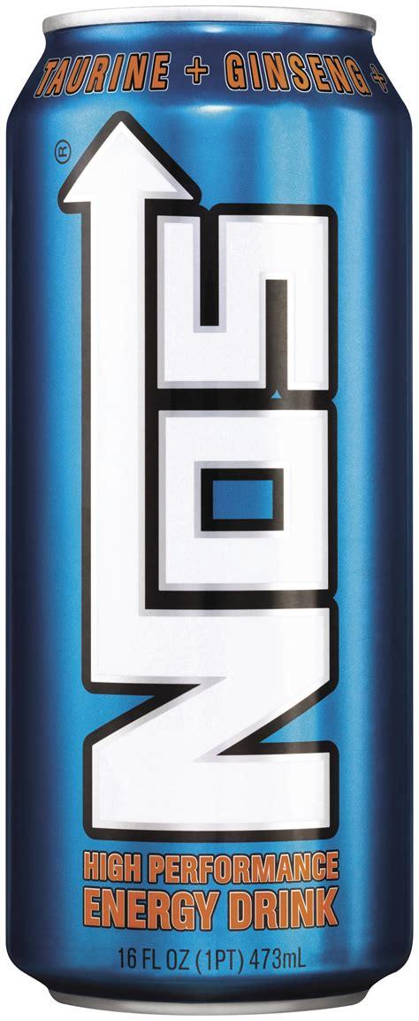 energy drink regulations nacs update energy drink regulation on companies minds