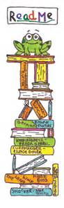 world book day bookmark template howes library world book day bookmark competition
