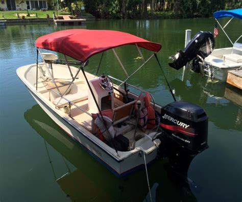 used sport fishing boats for sale by owner boston whaler fishing boats for sale used boston whaler
