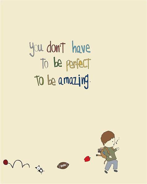 17 best images about celeb kids on pinterest kim 17 best images about quotes to inspire kids on pinterest