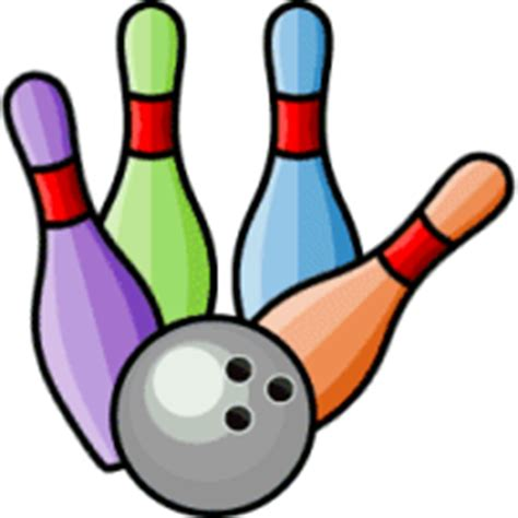 clipart bowling free bowling clipart graphics bowler images player pin