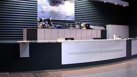 arredo 3 srl arredamento bancone reception hotel albergo ufficio