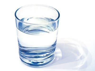 8 verres par jour marillys mac 233