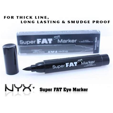 Nyx Are You Depreyeved Of Lashed Serum 65 best nyx cosmetics images on makeup