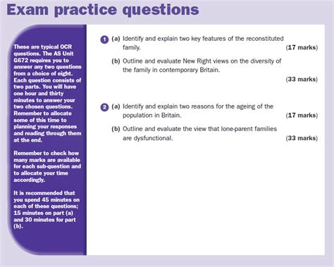 Capital Iq Written Test Questions For Mba by Family Practice Wallpaper