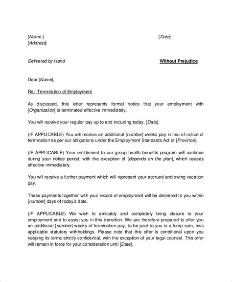 Reference Letter For Temporary Employee Sle Employee Reference Letter 5 Documents In Pdf Word