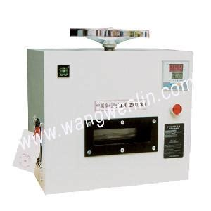 Gift Card Making Machine - thermo hygrostat air cooling page 1 products photo catalog traderscity