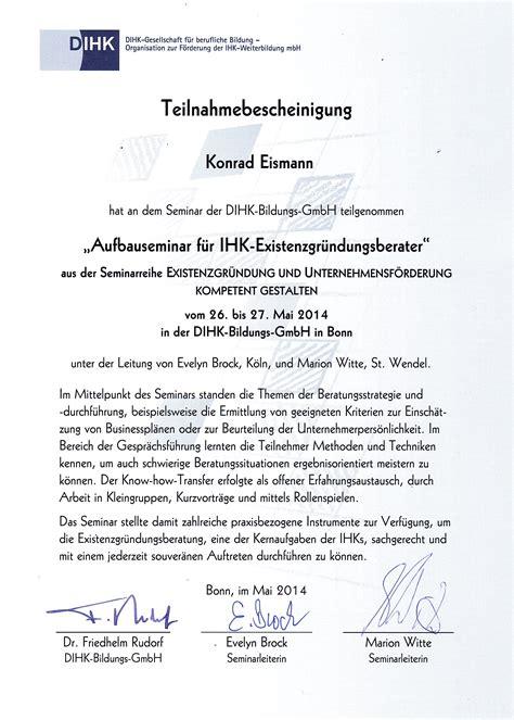 Lebenslauf Beratung Berlin Profil Und Lebenslauf Konrad Eismann F 252 R Betriebswirtschaftliche Beratungen F 252 R Unternehmen