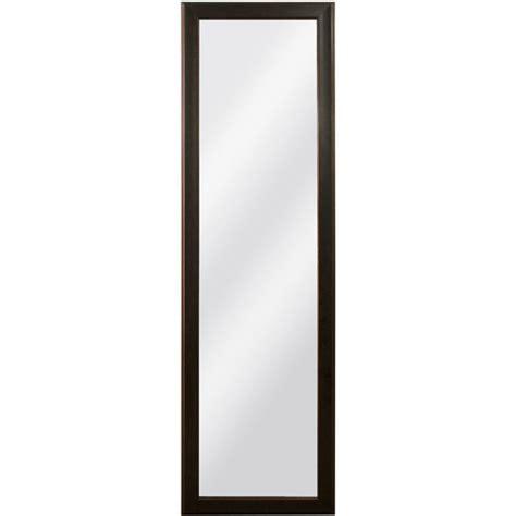 the door mirror walmart