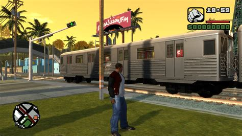 mod game forum grand theft auto iv san andreas simhq forums