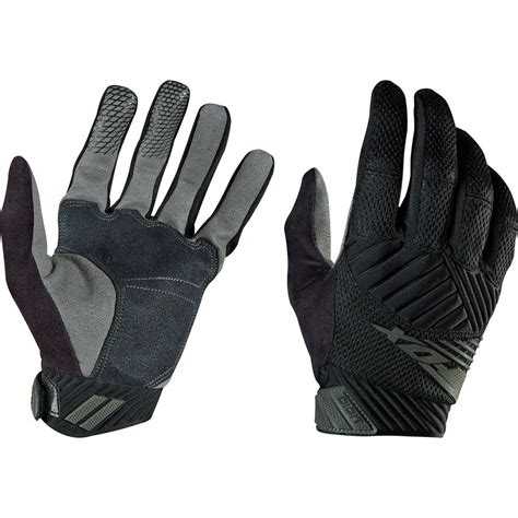 Glove Fox fox digit s mtb gloves martlocal