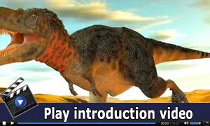 dinosaurs a introduction introductions books curriculum visions