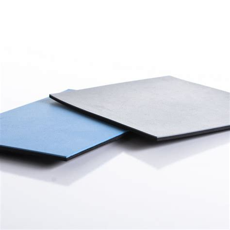 Work Surface Mats by Premium 2 Layer Rubber Work Surface Anti Static Mats
