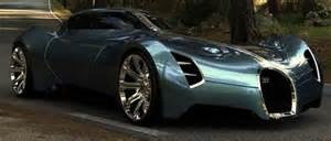 Bugatti Aerolithe Price 2025 Bugatti Aerolithe Concept Review Specs Pictures