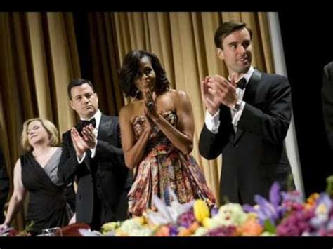 white house correspondents dinner youtube white house correspondents dinner where hollywood